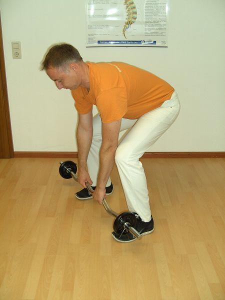 sport physiotherapie praxis f r ganzheitliche therapie oliver herter. Black Bedroom Furniture Sets. Home Design Ideas
